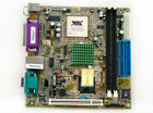 Motherboard for WYSE Winterm Terminal EPIA-LP10000A