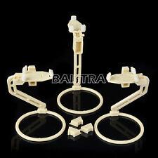 5 Packs Dental X-Ray Film Digital Sensor Positioner Holder Gift Fixed the Sensor