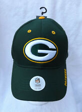 a35db87970f91 NFL Green Bay Packers Baseball Cap Hat NFL Team Apparel One Size BRAND NEW