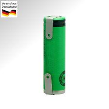 Ersatz Akku für Philips Speed XL HQ 8150 8160 8140 8100 8174 Philishave Batterie