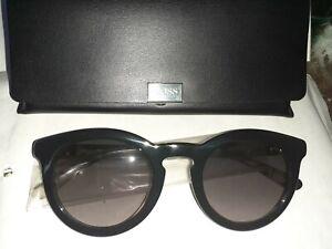 Sonnenbrille damen Boss