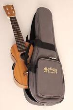 UKULELE SOPRANO Martin USA Model OXK + Martinbag 1.Wahl NEW PRODUCT