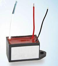 (1) 220V Anion Air Purifier Negative Ion Generator Module Air Vitamins