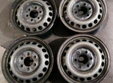 Stahlfelgen Stahlfelge MB Mercedes Sprinter W906 W903 6,5x16 ET62 ME616013 *5120
