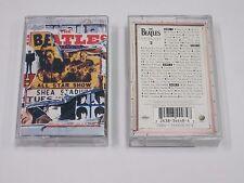 The Beatles ~ Anthology 2 (2-Audio Cassettes) 1996 Capitol Records