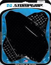 StompGrip pads bmw k1200s 05-08 k1300s 09-15