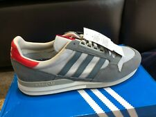 adidas zx 500 new with tags