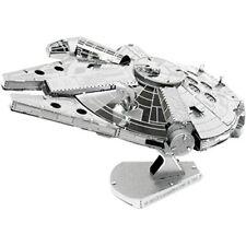Maqueta Juguetrónica Halcón milenario Star Wars