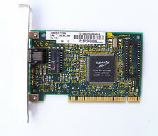 PCI Network Card 3Com 3C905B-TXNM Ethernet 10/100 Mbit Fast EtherLink
