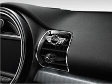 MINI Innenraumduft Car Air Freshener Black orange