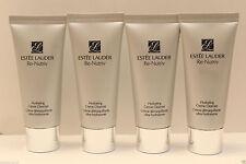 Estée Lauder & Gesichtsreiningungsprodukte Gesichtswasser