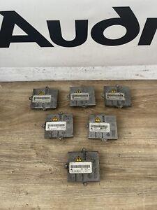 Audi TT Mk1 98-06 8N Genuine Xenon Headlight Ballast 1307329066 - 1 307 329 066