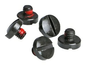 Sig Sauer Grip Screw Set - P226, P228, P229 Package of 5