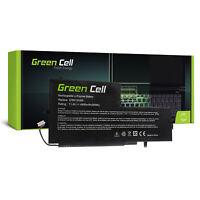 4900mAh Batterie pour HP Spectre x360 13-4010LA 13-4010NA 13-4010NV 13-4010TU