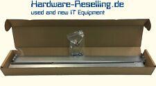 "APC 1U / 1HE UPS Rackmount Kit Rack Rails für 19"" Smart USV 450 750 1000"