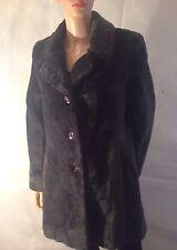 Faux Fur No Pattern NEXT Coats & Jackets for Women