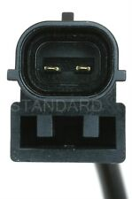 Standard Motor Products KS303 Knock Sensor
