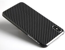 100% Aramid Carbon Faser Handyhülle Ultraslim Case For iPhone X XS MAX XR 8 Plus