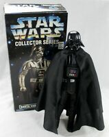 VTG Darth Vader - Star Wars: Collector Series - Kenner