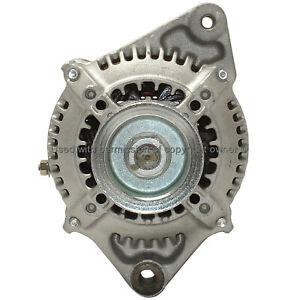 Remanufactured Alternator  Quality-Built  14611