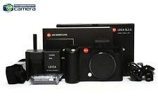 Leica SL2-S Mirrorless Digital Camera 10880 *BRAND NEW*