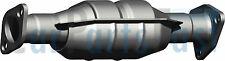 Rv8001t CATALIZZATORE ROVER 214 1.4i Cabriolet 10/92-10/95