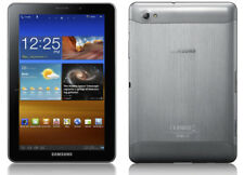 Samsung P6800 Galaxy Tab 7.7 16GB ROM 3MP Wi-Fi GPS 3G Android GSM Tablet/Phone