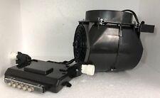 P523 Genuine Rangemaster Cooker Hood Motor Fan GTMT0086 Buttons Bulbs Holder