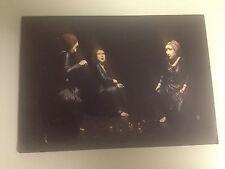 Ana Maria Pacheco Esposizione cartolina Brighton MUSEO 2004