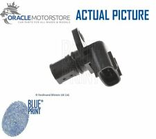 NEW BLUE PRINT CAMSHAFT POSITION SENSOR GENUINE OE QUALITY ADK87207