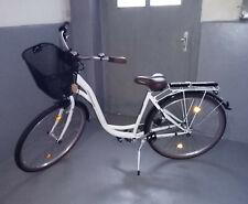 Damen Citiy Bike