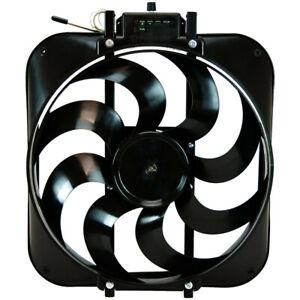 Engine Cooling Fan Clutch Bearing-XR-7 Flex-A-Lite 160