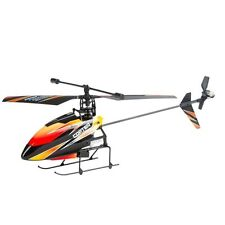 Hobby RC Helicopter Models & Kits