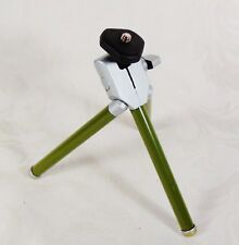 NEW - Digital Mini Tripod Tabletop Travel Portable for Camera Video
