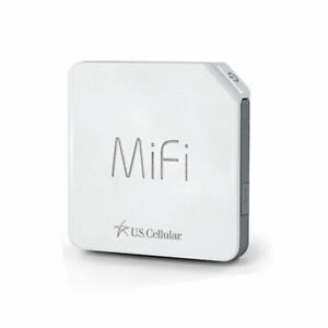 Unlocked MiFi M100 4G 150Mbps Router LTE Mobile WiFi Hotspot Support work in USA