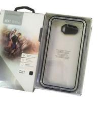 Étuis, housses et coques etuis portefeuilles transparents LifeProof pour téléphone mobile et assistant personnel (PDA)