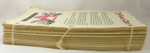 Vintage 1972 The Complete Family Sewing Book 15 Chapters 3 Rings Needs Binder