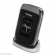 """Brand New BlackBerry Style Charging Pod Cradle """" FAST & SECURE SHIP"""""""