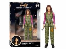 Funko The Legacy Collection Firefly Kaylee Frye Action Figure