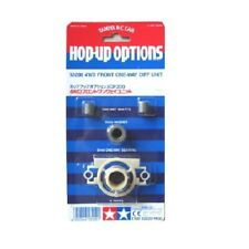 Tamiya 53200 4WD Front One-Way Diff Unit