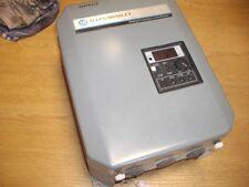 Allen-Bradley Adjustable Frequency AC Moteur Drive Bulletin 1333-yaa étage #f267