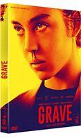 Grave // DVD NEUF