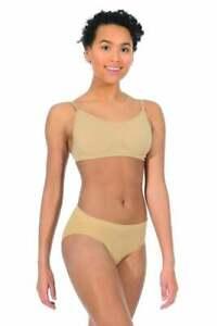 Seamless Bra, Undergarments - SILKY