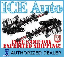 FCS Complete Loaded REAR Struts & Spring Assembly fits 2000-2005 HYUNDAI SONATA