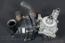 Audi RS4 8E 420PS S8 5,2 450 A6 4,2 349 Wasserpumpe Kühlmittelpumpe coolant pump