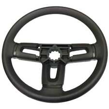 Brand New Oem 414803X428 Lawn Tractor Steering Wheel Husqvarna Craftman