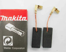 Makita Industrial Power Tool Parts & Accessories