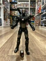 "Marvel Legends Hasbro HULKBUSTER BAF Series WARMACHINE 6"" Action Figure"