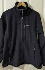 Berghaus Men's Jacket SZ L