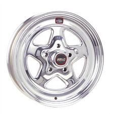 Weld Racing 96 54274 Sport Forged Prostar 96 Series Wheel